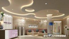 郑州整形医院装修设计要注意哪些?