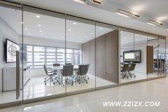 郑州如何了解办公室装修公司哪一家好?
