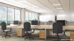 如何选择好的郑州办公楼装修设计公司?
