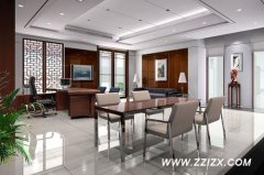 郑州办公室工程装修如何拥有良好的效果?