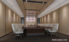 郑州办公空间设计关键包括哪些