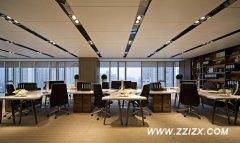 郑州办公室装修结束后多久可以搬进去?